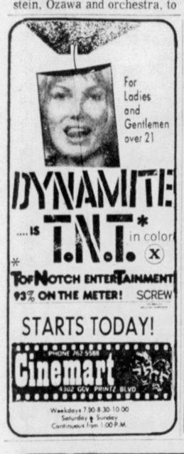 Sept. 4, 1974