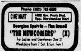 Sept. 23, 1974
