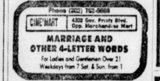 Oct 5 1974