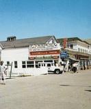 Showell Theatre