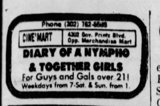 Nov. 6, 1974