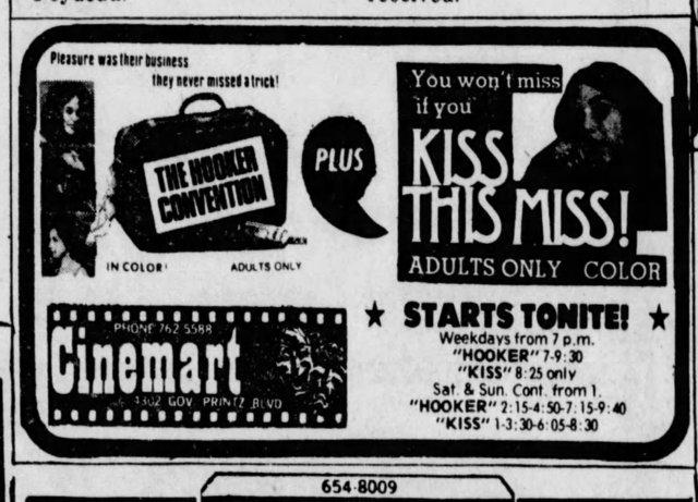 Nov. 20, 1974