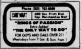 Dec. 31, 1974