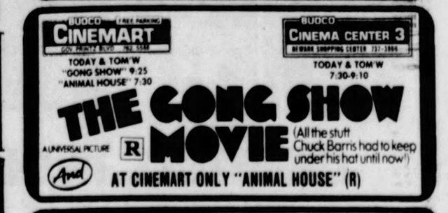 June 4, 1980