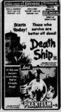 June 6, 1980