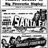 August 29th, 1952 grand opening ad