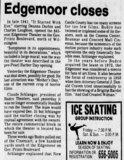 Oct.16, 1980