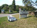 Oceanwest Theatre