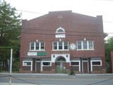 Peacedale Theatre