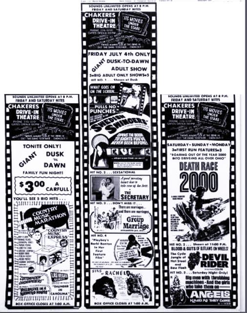 movies springfield ohio chakeres xbox 360 hd dvd player