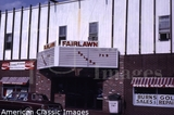 Fairlawn Theatre