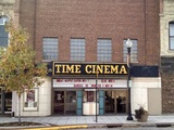 Time Community Theater