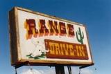 Range Drive-In