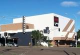 Event Cinemas Townsville City