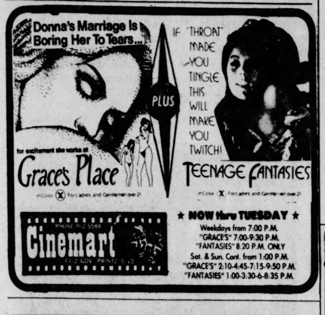 Jan. 10, 1975