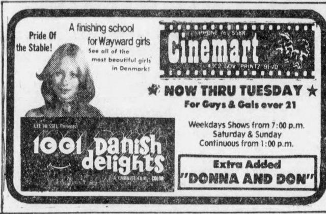 Mar. 14, 1975