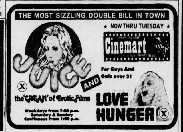 Mar. 21, 1975