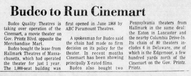 Apr. 2, 1975