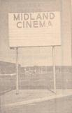 Midland Mall Cinema