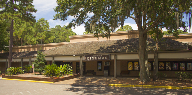Northridge Cinema 10 HHI