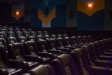 "[""Northridge Cinema 10""]"