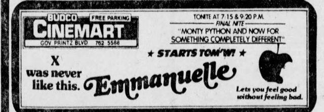 Oct. 21, 1975