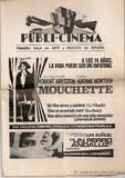 Cine Publi-Filmax