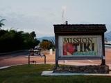 Mission Tiki Drive-In