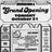 October 31st, 1986 grand opening ad as Meridian 6