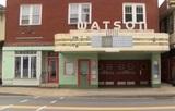 Watson Theatre