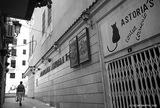 Cine Astoria