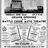 June 20th, 1948 grand opening ad
