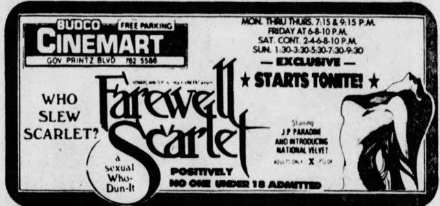 Jan 28 1976