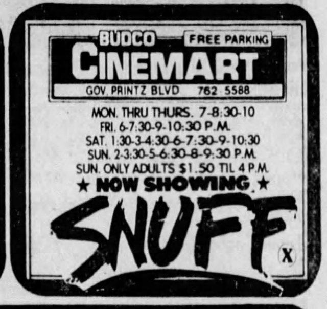Feb. 19, 1976