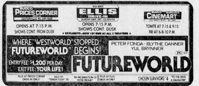 Aug. 26, 1976