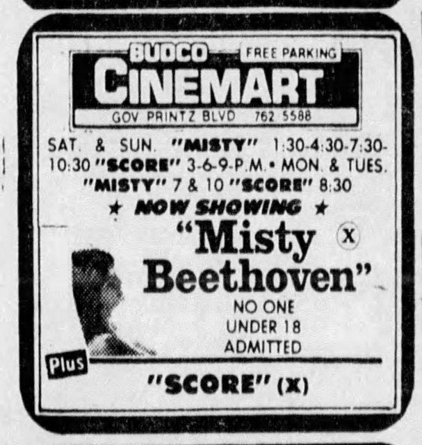Oct. 2, 1976