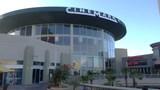 Cinemark 18 and XD Los Angeles