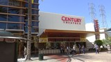 Century Huntington Beach & XD