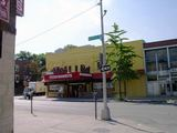 Acme Theatre, Glendale NY