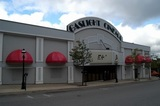 Gaslight Cinema