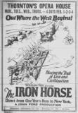 1926 ad.