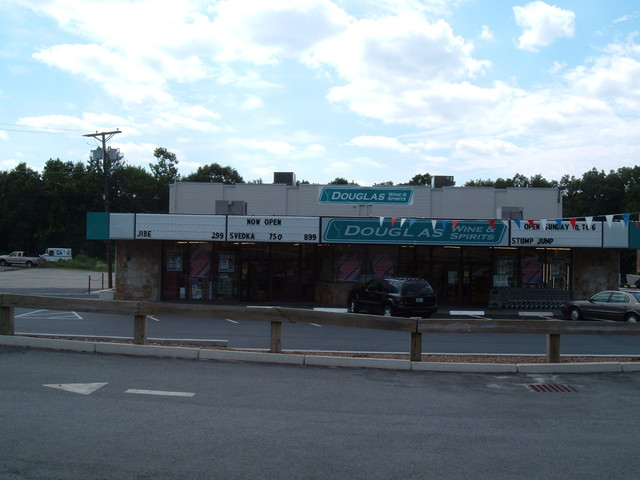Cumberland Cinemas