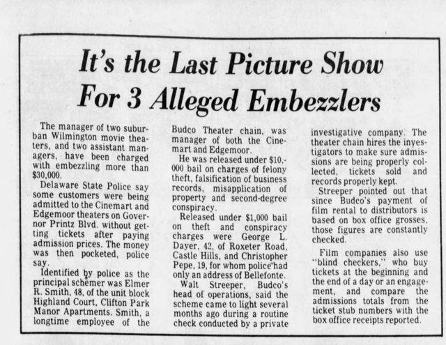 Mar. 22, 1978
