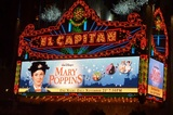 El Capitan Theatre