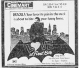 Apr. 8, 1979