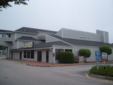 Narragansett Theater