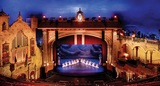 Olympia Theatre at Gusman Center
