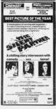June 1, 1979