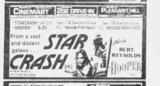 June 18, 1979