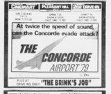 Aug. 5, 1979